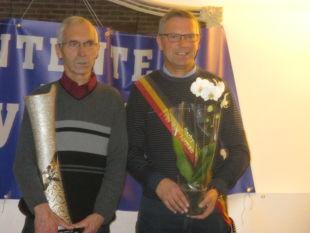 Derby Hainaut 2017 050